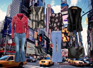 Collage zampa copia
