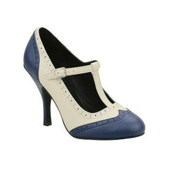 c4e3c23b07cb6eb53b90dad022d542c8--navy-blue-shoes-navy-pumps