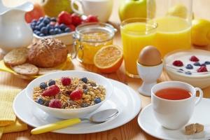 colazione 7