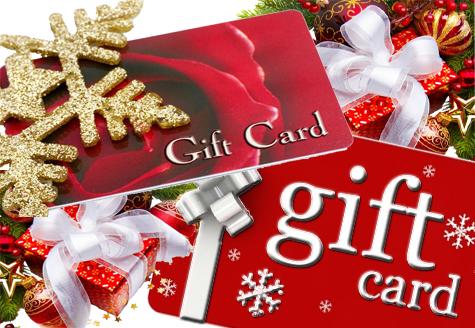 Gift 7 copia