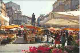 Mercato-Roma portaportese