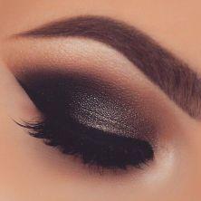 Smokey Eye 4