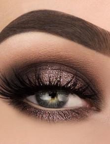 Smokey Eye 5