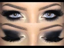 Smokey Eye 7