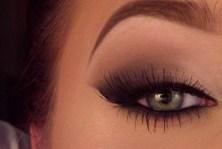 Smokey Eye 8