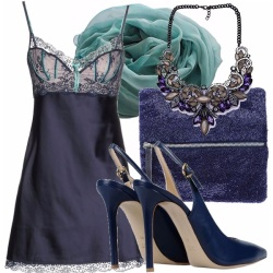 outfit-abito-sottoveste